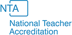 National Teacher Accreditation